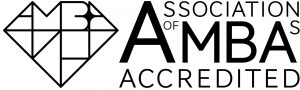 AMBA OF SSOCIATIONS ACCREDITED