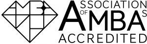 AMBA OF SSOCIATIONS ACCREDITED