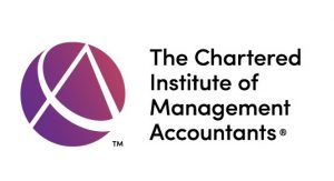 Graduates of our MSc Finance and Strategy are eligible to join the CIMA Masters Gateway