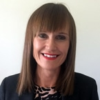 Picture of Emma Holt Programme Lead Master of Business Administration (MBA)